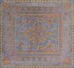 16世纪至17世纪0008,16世纪至17世纪,织物篇,