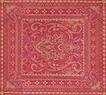 16世纪至17世纪0009,16世纪至17世纪,织物篇,