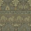 16世纪至17世纪0010,16世纪至17世纪,织物篇,