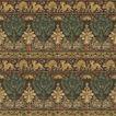 16世纪至17世纪0014,16世纪至17世纪,织物篇,