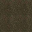 16世纪至17世纪0019,16世纪至17世纪,织物篇,