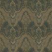 16世纪至17世纪0020,16世纪至17世纪,织物篇,