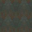 16世纪至17世纪0022,16世纪至17世纪,织物篇,