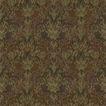 16世纪至17世纪0024,16世纪至17世纪,织物篇,