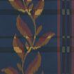 18世纪0043,18世纪,织物篇,