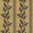 18世纪0045,18世纪,织物篇,