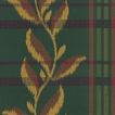 18世纪0047,18世纪,织物篇,