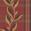 18世纪0048,18世纪,织物篇,