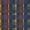 18世纪0051,18世纪,织物篇,