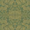 18世纪0062,18世纪,织物篇,