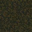 18世纪0065,18世纪,织物篇,