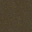 18世纪0066,18世纪,织物篇,