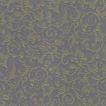 18世纪0071,18世纪,织物篇,