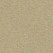18世纪0073,18世纪,织物篇,