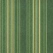 19世纪0044,19世纪,织物篇,