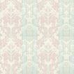 19世纪0046,19世纪,织物篇,