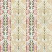 19世纪0047,19世纪,织物篇,