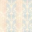 19世纪0048,19世纪,织物篇,