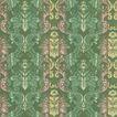 19世纪0050,19世纪,织物篇,