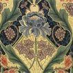 19世纪0051,19世纪,织物篇,
