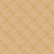 19世纪0052,19世纪,织物篇,