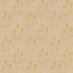 19世纪0057,19世纪,织物篇,