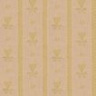 19世纪0060,19世纪,织物篇,