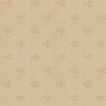 19世纪0061,19世纪,织物篇,