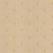 19世纪0062,19世纪,织物篇,