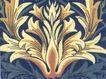 19世纪0066,19世纪,织物篇,