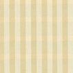 19世纪0068,19世纪,织物篇,