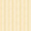 19世纪0069,19世纪,织物篇,