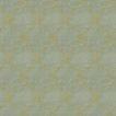 19世纪0074,19世纪,织物篇,