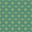 19世纪0086,19世纪,织物篇,