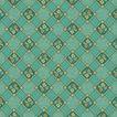 19世纪0087,19世纪,织物篇,