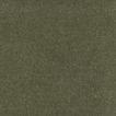20世纪0250,20世纪,织物篇,