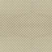 20世纪0260,20世纪,织物篇,