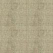 20世纪0266,20世纪,织物篇,