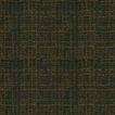 20世纪0268,20世纪,织物篇,