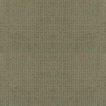 20世纪0269,20世纪,织物篇,