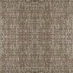 20世纪0275,20世纪,织物篇,