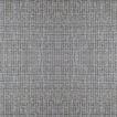 20世纪0276,20世纪,织物篇,