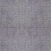 20世纪0277,20世纪,织物篇,