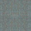 20世纪0281,20世纪,织物篇,