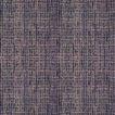 20世纪0285,20世纪,织物篇,