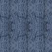 20世纪0289,20世纪,织物篇,