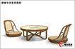 康健家具-容理0013,康健家具-容理,商业家具,