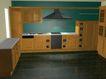 橱柜0035,橱柜,厨卫模型,