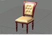 时尚家居椅子、桌子0098,时尚家居椅子、桌子,家居系列,