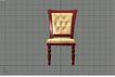 时尚家居椅子、桌子0099,时尚家居椅子、桌子,家居系列,